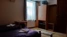Panzió/Pensiune/Guest Home